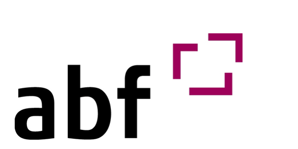 ABF_blog